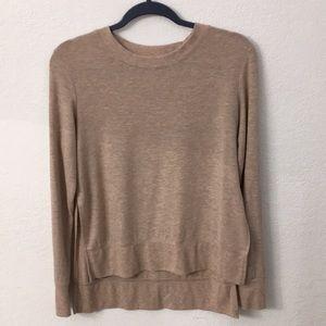 Alo shirt size small